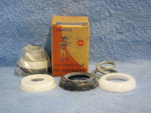 1962 Oldsmobile Lower Ball Joint Repair Kit