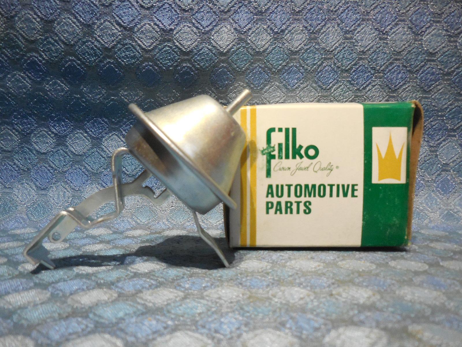 1972 Ford Ltd Engine Wiring Diagram 429 Engine Fixya