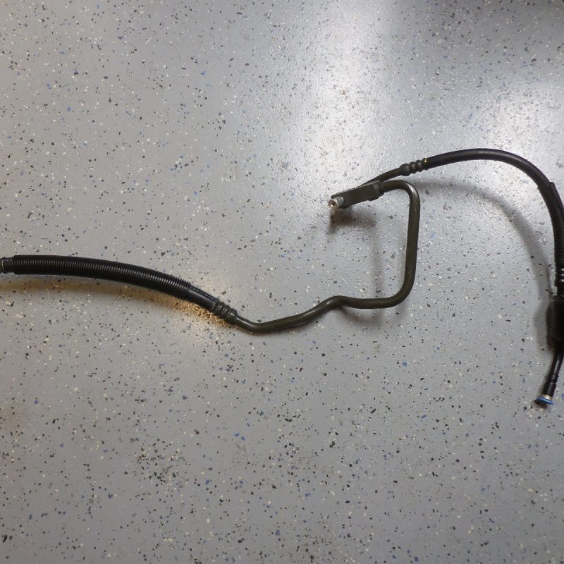 1992-1993 Ford Bronco II Ranger Explorer NORS AC Discharge & Suction Hose #55669