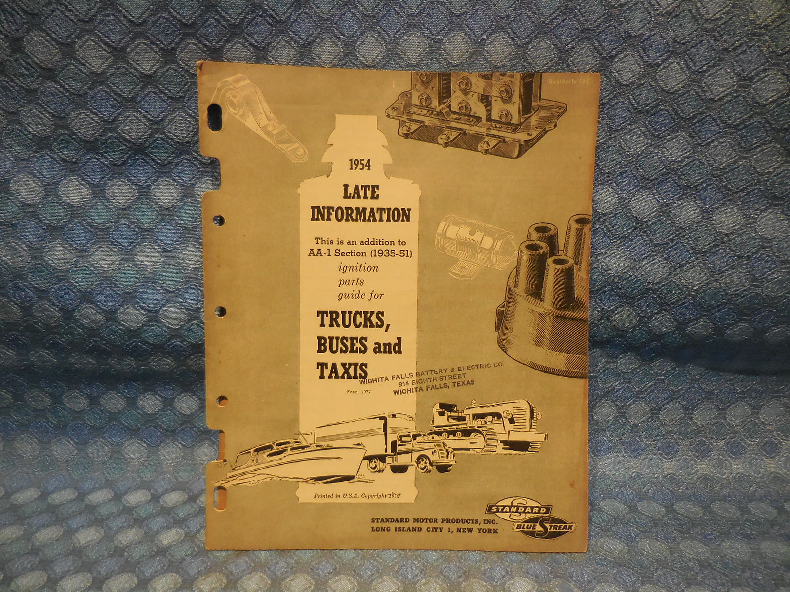 1951 Reo Wiring Diagram Excellent Electrical Wiring Diagram House