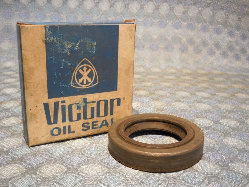 1966-1974 Chevrolet 1971-74 Buick Olds Pontiac 70-73 Dodge NORS Rear Wheel Seal