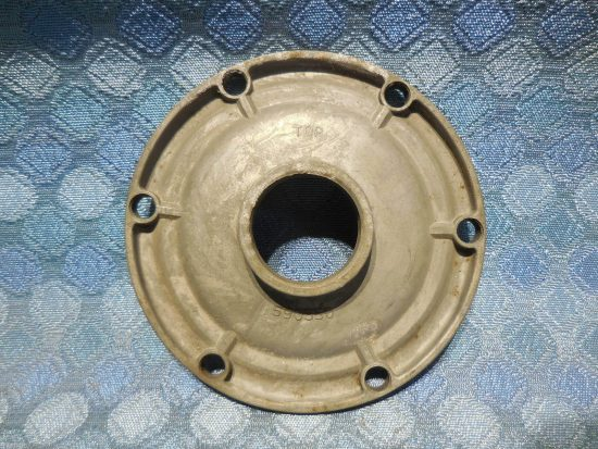 1932-1936 Chevrolet NOS Transmission Main Gear Bearing Retainer 1933 1934 1935