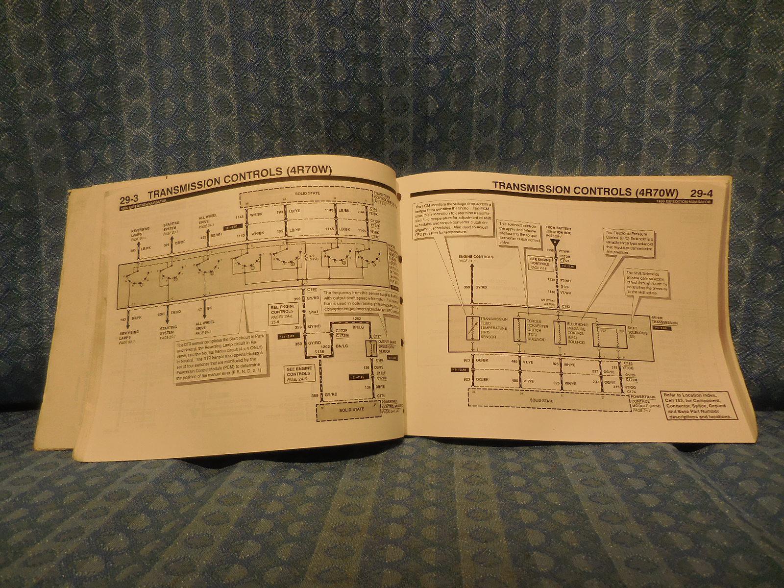 E46 Hvac Diagram Free Download Wiring Diagram Schematic
