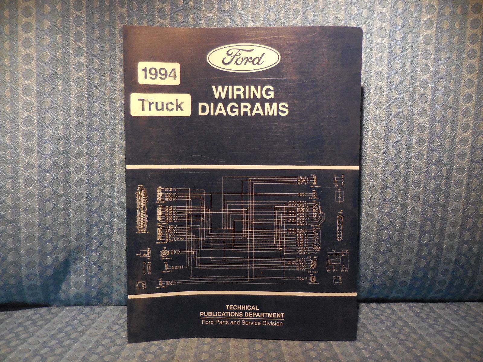 Schön 1966 Ford Schaltplan Aufheben Fotos - Elektrische Schaltplan ...